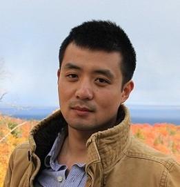 Image of Shi