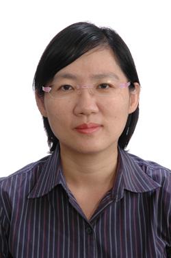 Image of Hu
