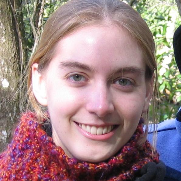 Image of Schwartz