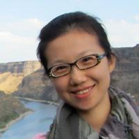 Image of Guo