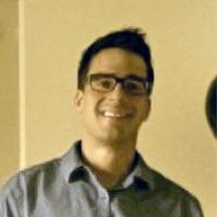 Image of Crock