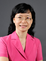 Image of Wang