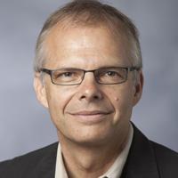 Image of Wiesner