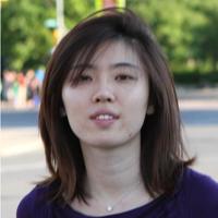 Image of Kim